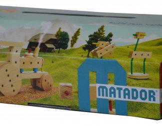 Matador Explorer E050 - 99 ks