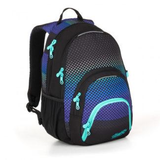 Studentský batoh Topgal - SIAN 18032 B