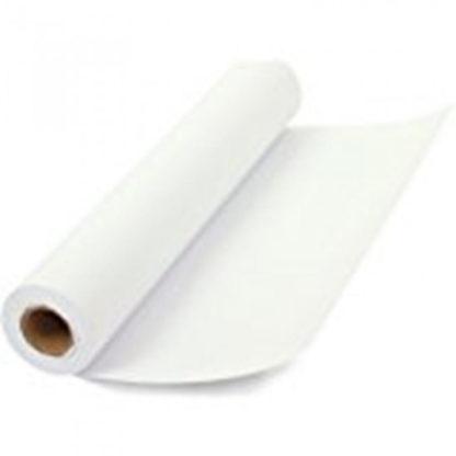 Náhradní role papíru ke kreslící tabuli