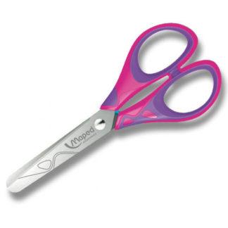 Nůžky Maped Essentials Soft - 13 cm