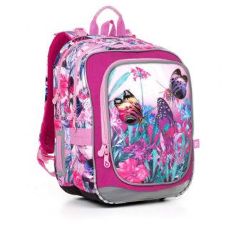 Školní batoh Topgal ENDY 18042 G