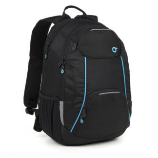 Studentský batoh Topgal TONY 18052 B