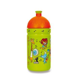 Zdravá lahev 0
