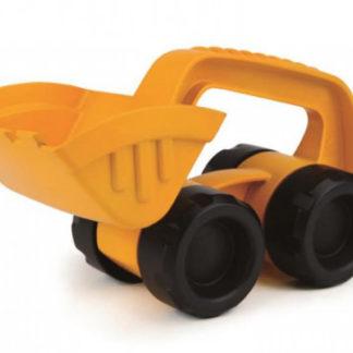 Bagr - hračka na písek