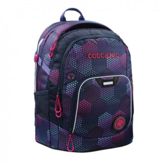 Školní batoh Coocazoo RayDay