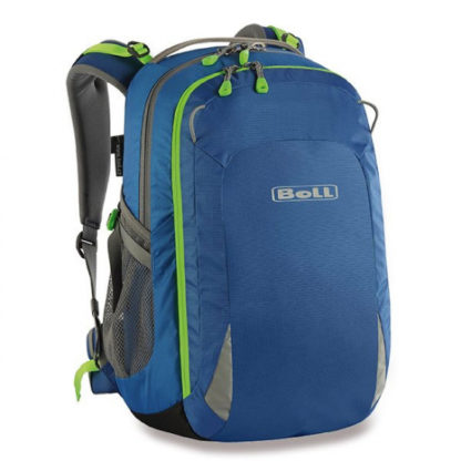 Školní batoh Boll Smart 22 l (2019) Regatta