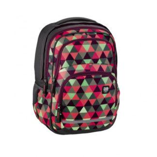 Školní batoh All Out Blaby
