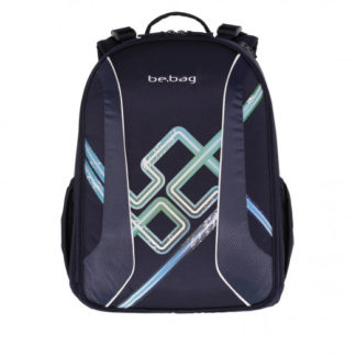 Školní batoh Herlitz Be.bag airgo - SOS