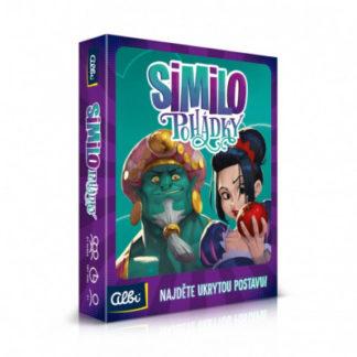 Similo - Pohádky