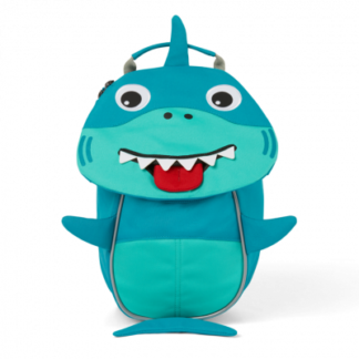 Affenzahn batůžek - Žralok Hai