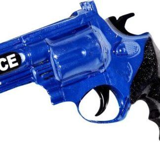 WIKY Pistole policejní 18 cm