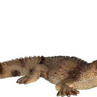 Atlas B - Figurka Krokodýl 15cm