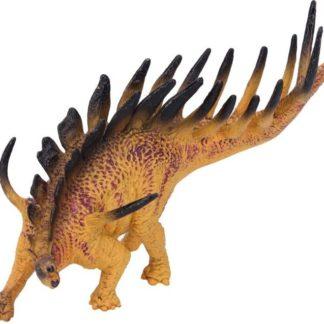 Atlas D - Figurka Dino Kentrosaurus 15cm