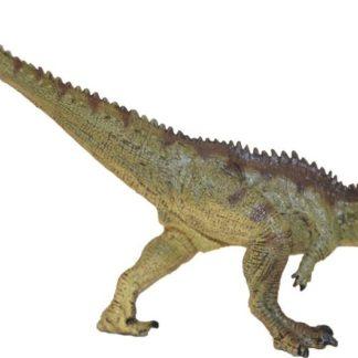 Atlas D - Figurka Dino Carnotaurus 18 cm