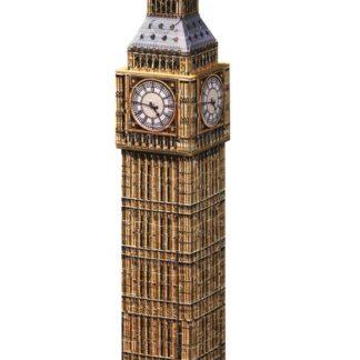 Puzzle Big Ben 216 dílků