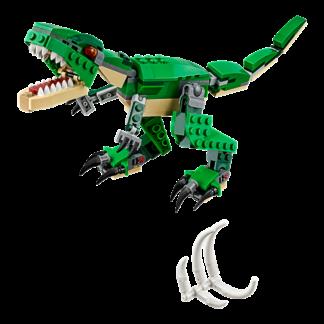 LEGO® Creator 31058 Úžasný dinosaurus