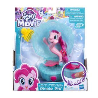 My Little Pony Zpívající mořský poník 7