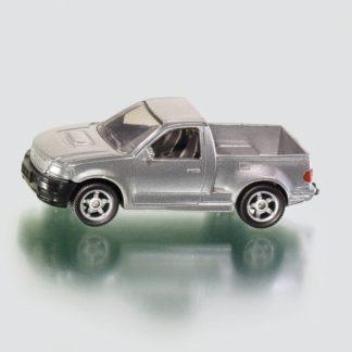Auto Ranger