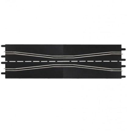 Carrera EVO/D132/D124 - 20516 Zúžení dráhy (2ks)