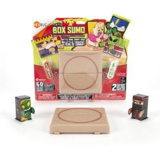 HEXBUG Nano Box Sumo Ring