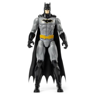 Batman figurky hrdinů 30 cm