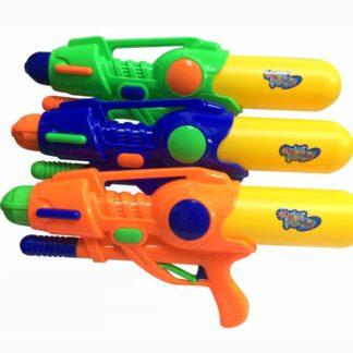 Pistole vodní 45 cm