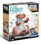 Mio Robot