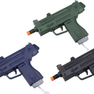 WIKY Pistole s efekty 24 cm