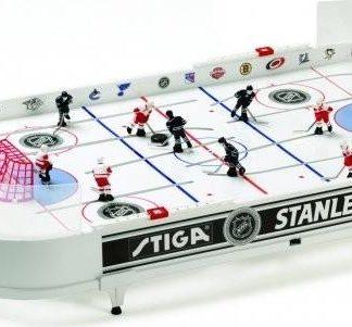 Stiga lední hokej Stanley cup