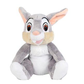 Plyš 25 cm - Thumper