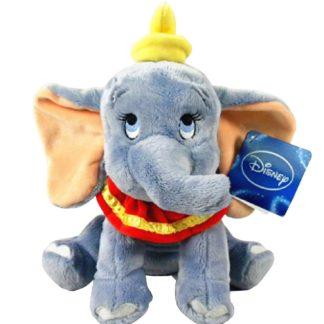 Disney Plyš 25cm Dumbo