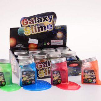 Sliz Galaxy