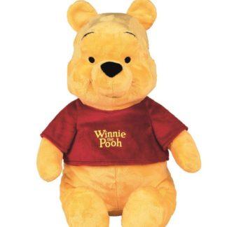 Disney plyš 61cm - Medvídek Pú
