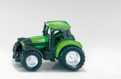 Traktor Agrotron