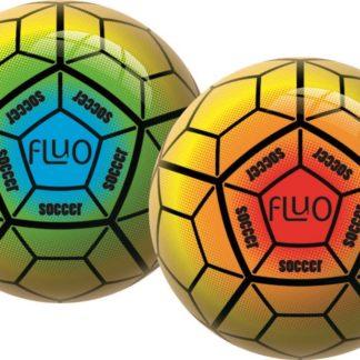 Míč Official Football Fluor 240g