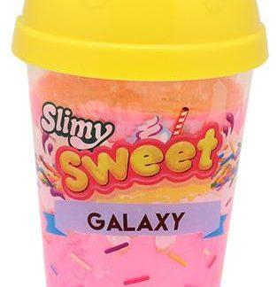 Slimy Swet Galaxy 130 g