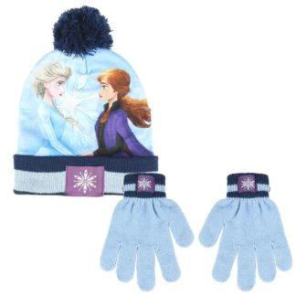 Sada rukavice