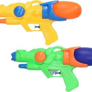 WIKY Vodní pistole 28cm /2 druhy