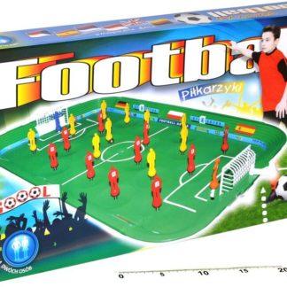 WIKY Fotbal stolní