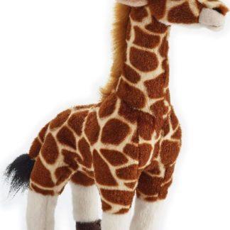 National Geographic plyšák Žirafa 30 cm