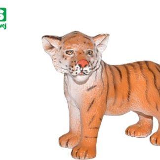 Atlas A - Figurka Tygr mládě 6