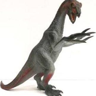 Atlas Figurka Therizinosaurus 20 cm