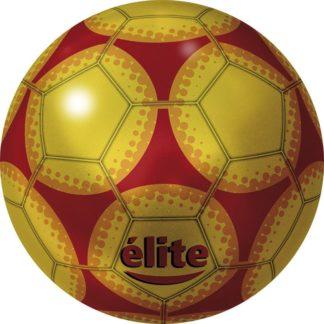 Míč fotbal Dukla Élite 240gr