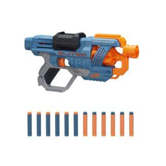 Dětské zbraně