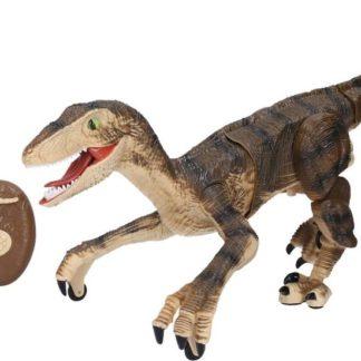 Wiky RC Raptor RC 45 cm