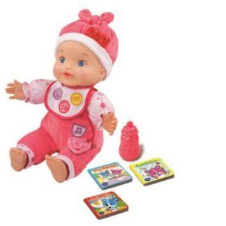 Little Love - Mluvící miminko