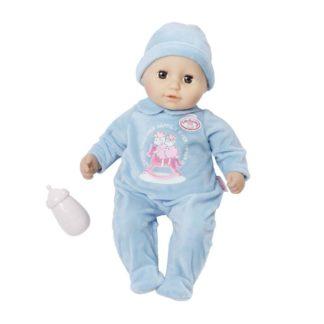 My First Baby Annabell® Alexander