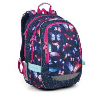 Školní batoh Topgal - CODA 18045 G
