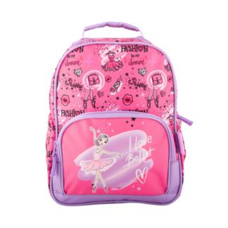 Hama dětský batoh